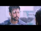 Romeo Juliet 2015 Tamil movie scene