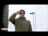 Oasis - D'You Know What I Mean (2016 HD Remaster)