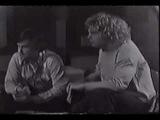 William Katt's Star Wars Audition with Kurt Russell