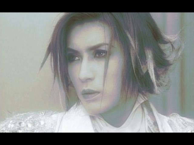 MALICE MIZER - Le ciel ~空白の彼方へ~ PV [HD 1080p]