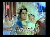 TAJ MAHAL (1963) Bollywod Hindi movie_English subtitles