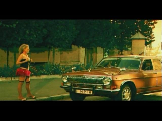 ЛЕПРИКОНСЫ - Городок (2004)