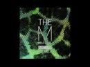 The M Machine - Don't Speak (Manila Killa Remix)