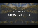 ZAYDE WOLF NEW BLOOD Official Lyric Video EVE Valkyrie Sniper Ghost Warrior The Strain
