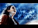 ► Wreak Havoc   Wanda Maximoff