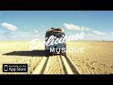 La Rochelle - Burning In My Soul (umami &amp Alle Farben Remix)
