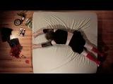 Супер-видео про необычный день
