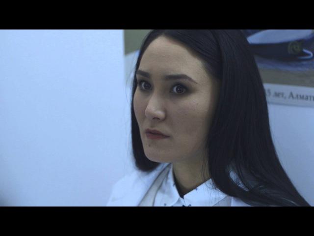 Сериалы История одного отката 11 серия