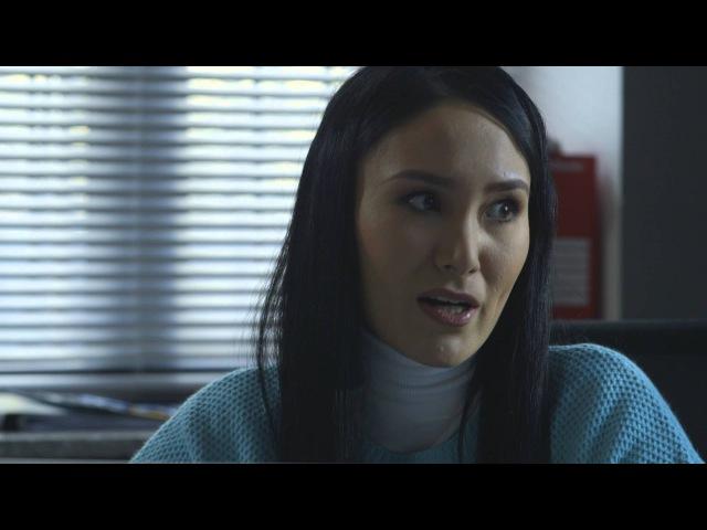Сериалы История одного отката 15 серия