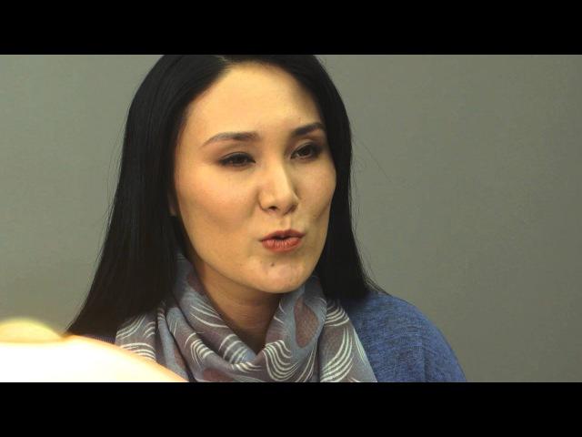 Сериалы История одного отката 10 серия