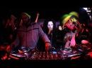Spyro ft Teddy Bruckshot Lady Chann and Killa P Boiler Room DJ Set