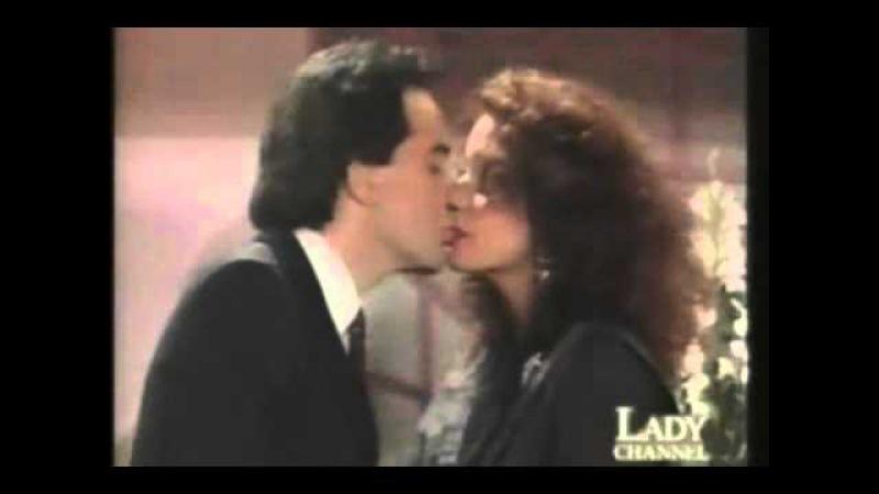 Полный клип шедевр из отрывков сериала «Реванш» на песню Riccardo Fogli - Storie Di Tutti I Giorni