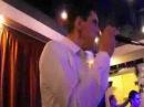 Аркадий Кобяков А над лагерем ночь ресторан Русь Н-Новгород.22.11.2013