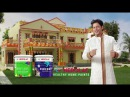 Nerolac Paints - New Wedding TV AD 2016 with Shahrukh Khan