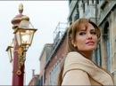 Turist Azerbaycan dilinde dublyaj filmi izle