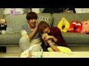 We Got Married, Kwang-hee, Sun-hwa(8) 11, 광희-한선화(8) 20121103
