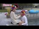 We Got Married, Kwang-hee, Sun-hwa(7) 05, 광희-한선화(7) 20121027