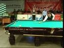 Великолепная Восьмёрка 2010,Паламарь - Речиц,2я партия