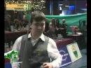 2006,Финал Великолепной Восьмерки Паламарь-Сталев,концовка 9-й партии.