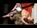 Дария и Максим - танец 2 - шоу Танцы со Звёздами - сезон 2016 - Лукоморье