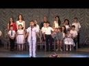 Ruben Harutsunyan-Arciv slacir-Sasunciner-Sasno-Curer