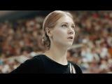 Трейлер фильма «Чемпионы: Быстрее. Выше. Сильнее» (2016)