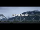 «Горцы» (2014): Трейлер