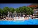 Hotel Karbel Oludeniz Turcja Turkey