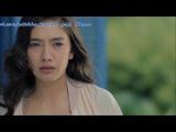 Чёрная любовь/Kara Sevda 2-й анонс к 34 серии.