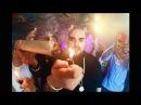 Berner Burn One ft. Quez Strap [Official Video]