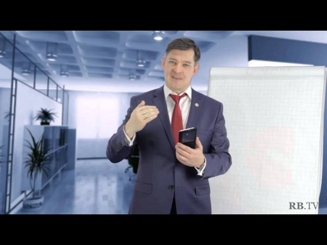 Что такое маркетинг часть 1 4 определения Вадим Мальчиков