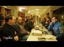 Диспут с лютеранами Ингрии Спасение по лютеранской и православной традиции
