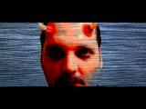 Velvet Acid Christ Evoked