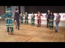 АВАРЦЫ В БАКУ 3D 2016 ЛЕЗГИНКА НА ДУШЕ ASSA QUBEK GROUP АВАРСКАЯ ЛЕЗГИНКА ЧИСТАЯ