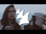 Stadiumx, Baha Markquis feat. Delaney Jane - Another Life (Official Music Video)