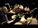 Michael Wollny's em - Dario &amp Metall (live)