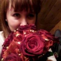 Надежда Шумайлова