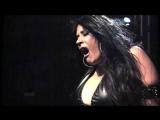 Benedictum - Scream (Official Video _ New Album 2013)_(720p)