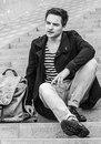 Александр Соловьев фото #41