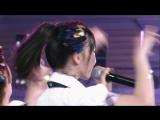AKB48 - Love jump   (Team B)