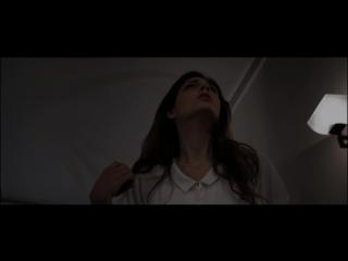 Cin - Türkçe Dublaj - Tek Parça - 720P HD izle