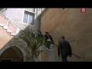 Донна Леон. Расследование в Венеции 8 серия из 17 / Donna Leon / 2000-2009