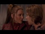 Евротур (2004) супер фильм