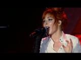 Mylene Farmer - Je te rends ton amour (LIVE) [DVDRip]