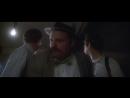 ◄Obsession(1976)Наваждение*реж.Брайан Де Пальма