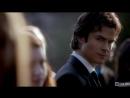 Дэймон  Damon #2   Дневники вампира  The Vampire Diaries
