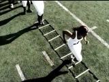 Ace Hood feat. Akon, T-Pain - Overtime