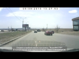 кир-завод... м-55 московский тракт... при нашем участии :)