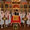Елизаветинская община сестер милосердия