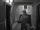 Ghost Hunters 02-23 - Shining